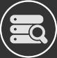 Gerenciamento e Monitoramento de Serviços de TI