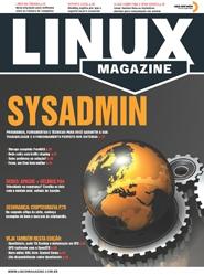 linuxmagazine