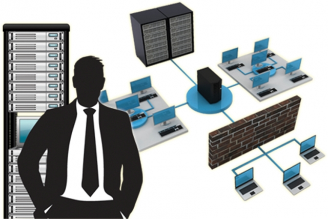 Gerenciamento e Monitoramento de Serviços de TI 1